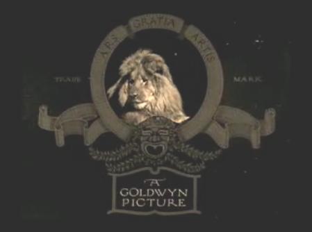 A_Goldwyn_Picture