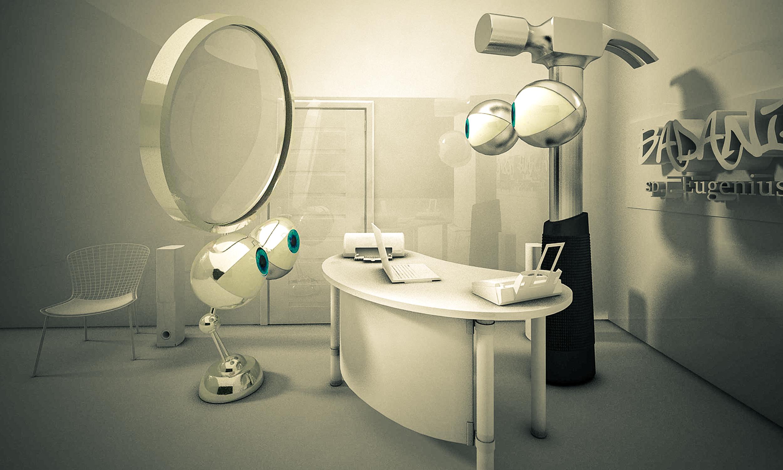 artur-klamut-rendering-ligtroom-presets-1