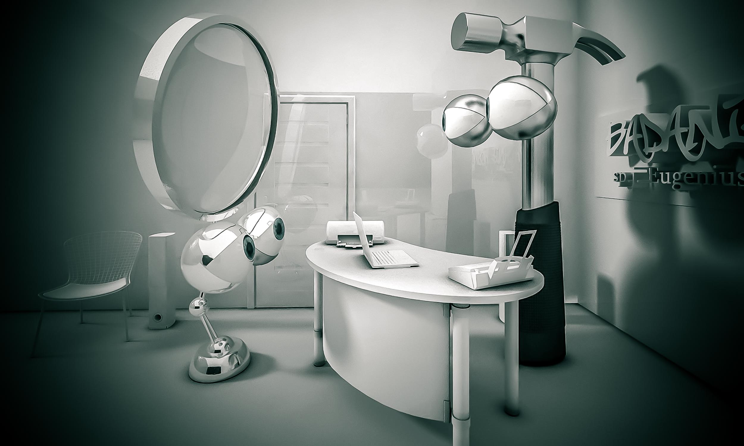 artur-klamut-rendering-ligtroom-presets-2