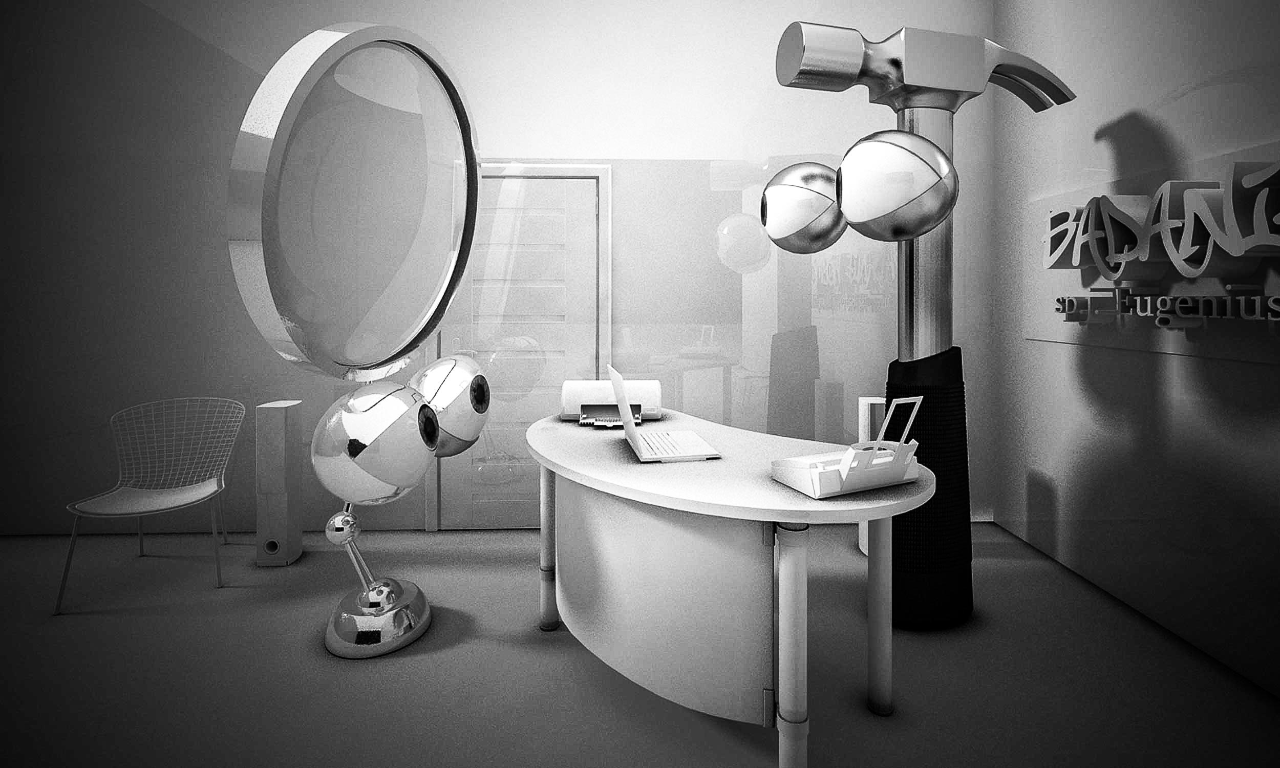 artur-klamut-rendering-ligtroom-presets-3