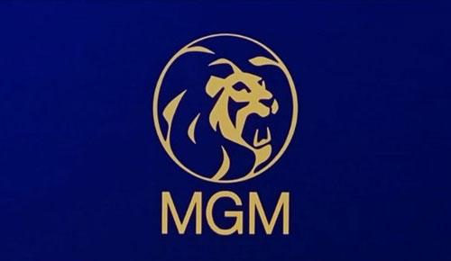 mgm-lion-lippincott