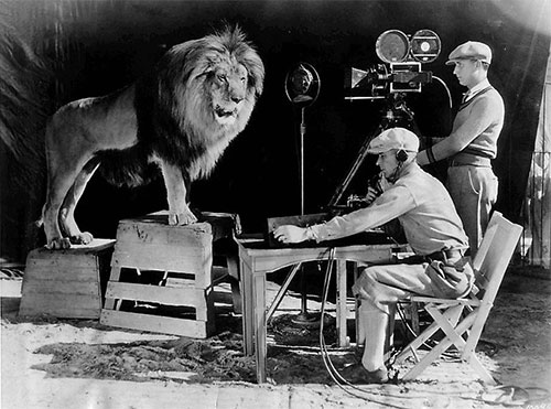 mgm-lion-recording